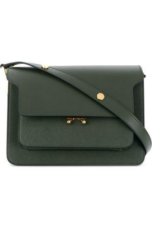 Marni Women Shoulder Bags - Medium Trunk bag