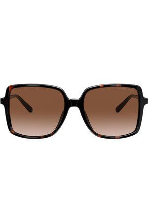Michael Kors Women Sunglasses - Isle Of Palms sunglasses