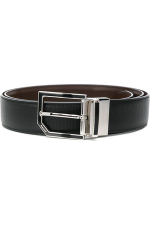 Bally Reversible Charlton belt