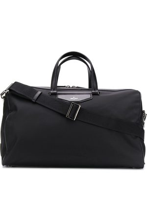 Jimmy Choo Kingston holdall bag