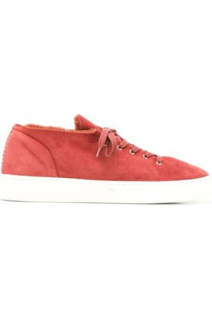 Officine creative Leggera sneakers
