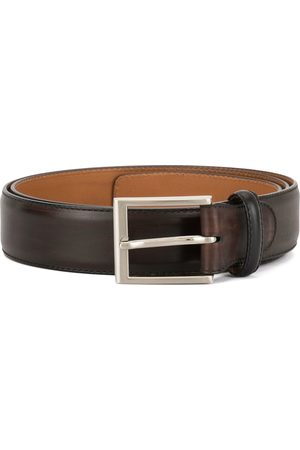 Magnanni Arcade medium belt