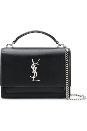 Saint Laurent YSL Sunset Mono crossbody bag