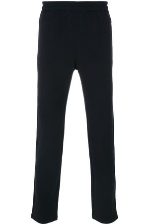 Z Zegna TECHMERINO™ tracksuit bottoms