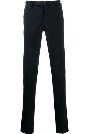 Incotex Skinny-fit trousers