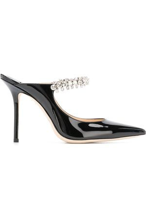 Jimmy choo Women Heels - Bing 100 pumps