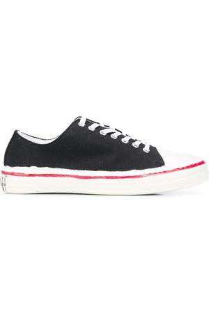 Marni Low-top sneakers