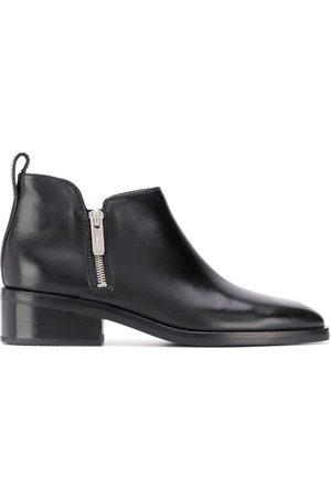 3.1 Phillip Lim Alexa 40 ankle boots