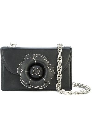 Oscar de la Renta Women Shoulder Bags - Tro crossbody bag
