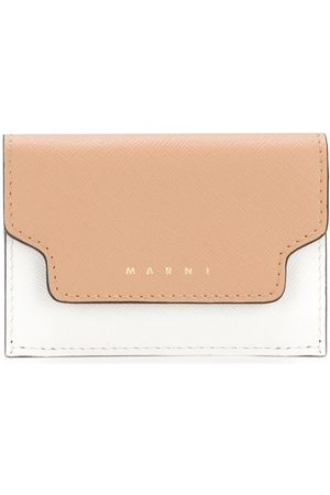 Marni Rectangular wallet