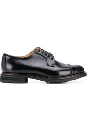 Church's Wellington Derby shoes