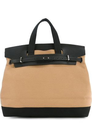 Cabas Women Tote Bags - 1day Tripper tote