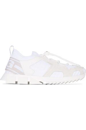 Dolce & Gabbana Sorrento low top sneakers