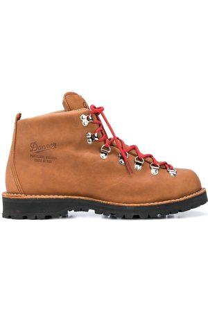 Danner Men Boots - Mountain Light boots