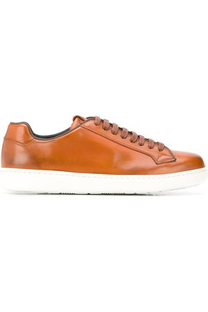 Church's Men Sneakers - Boland low-top sneakers