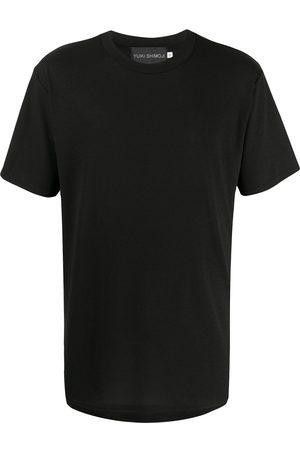 Yuiki Shimoji Short Sleeve - Short-sleeve T-shirt