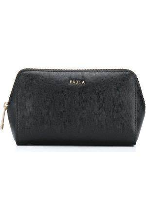 Furla Digit wallet