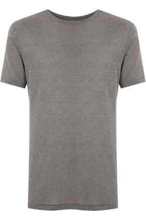 OSKLEN E-Basics II T-shirt - Grey