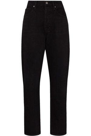 Frame Women Straight - Le Original straight-leg jeans