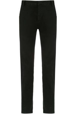 OSKLEN Men Straight - Straight jeans