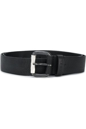 Diesel B-Rolly belt