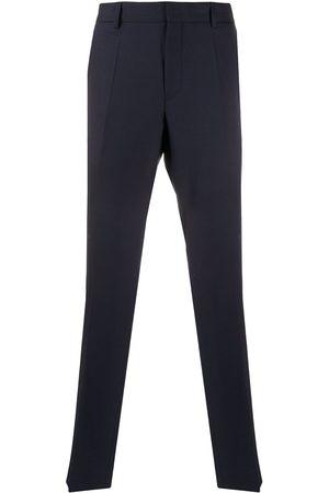 Filippa K Men Formal Pants - Liam tailored trousers