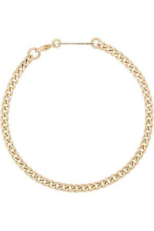Zoe Chicco 14kt chain bracelet