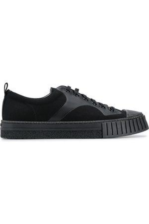 ADIEU PARIS Men Sneakers - Type WO low-top sneakers