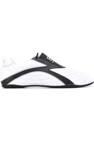 Balenciaga Zen low-top sneakers