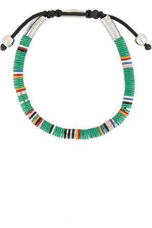 Nialaya Beaded style bracelet