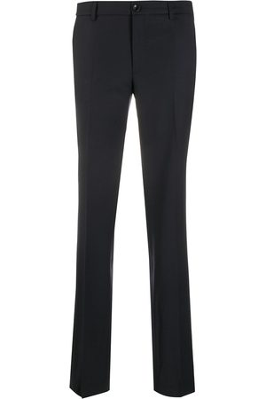 Filippa K Women Skinny Pants - Luisa slim-fit trousers