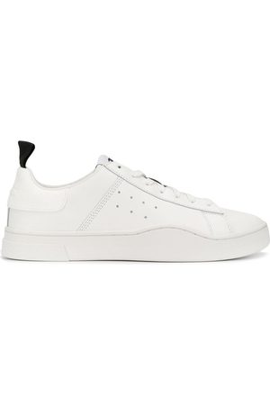 Diesel Low-top sneakers