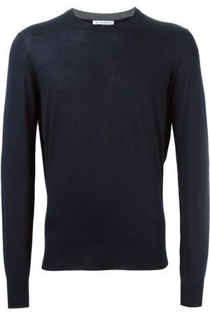 Brunello Cucinelli Classic sweater
