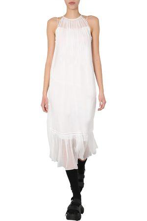 McQ Midi dress