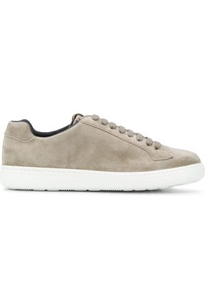 Church's Boland low-top sneakers - Grey