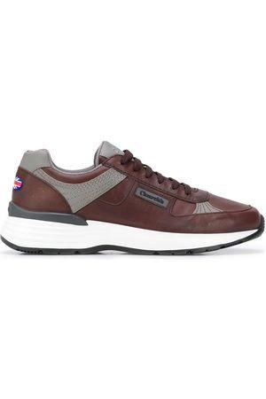 Church's Men Sneakers - CH873 low-top sneakers