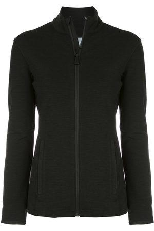 Aztech Bonnie's zipped jacket