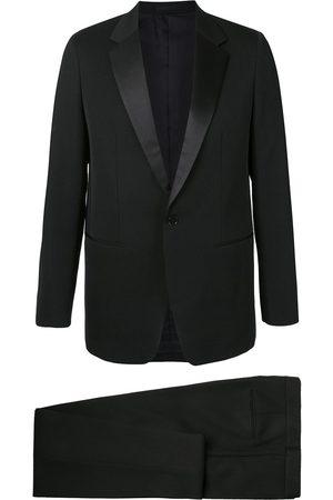 Jil Sander Two-piece formal suit
