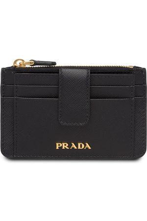 Prada Credit card holder