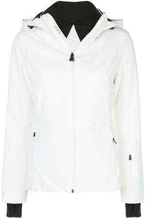 Aztech Mountain Daly down jacket
