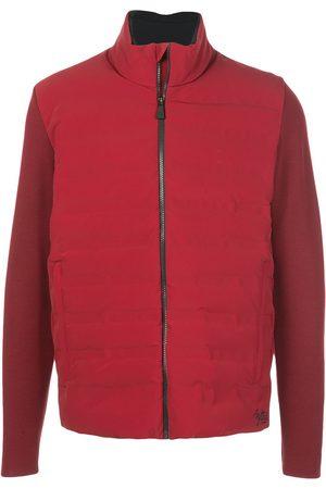 Aztech Mountain Dale of Aspen jacket