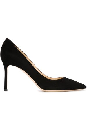 Jimmy Choo Romy 85mm pumps