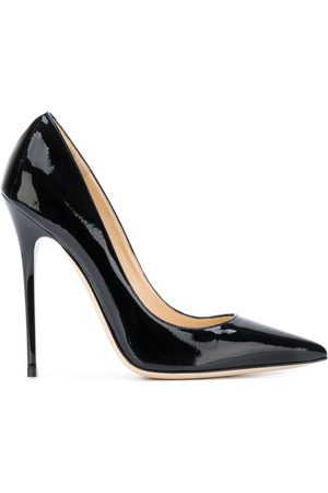 Jimmy Choo Anouk pointy pumps