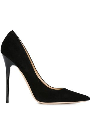 Jimmy Choo Anouk' pumps