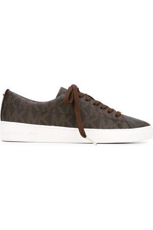 Michael Kors Women Sneakers - Keaton' sneakers