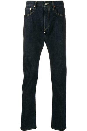 Polo Ralph Lauren Men Straight - Straight leg jeans