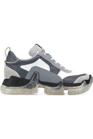 Swear Air Revive Nitro sneakers - Grey