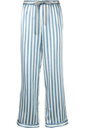 Morgan Lane Chantal pyjama bottoms