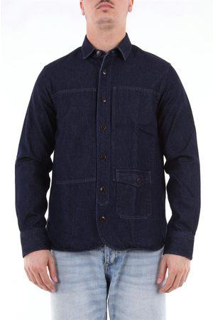 Tintoria Mattei Denim Men jeans