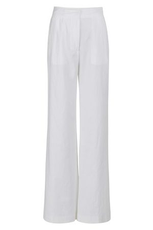 DRIES VAN NOTEN Women Pants - Lightweight pants